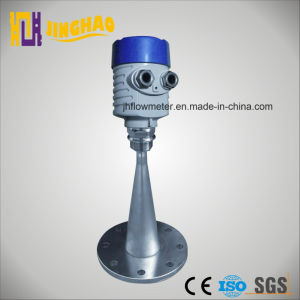 Wholesale Price Radar Level Transmitter, Water Level Sensor, Powder Level Sensors (JH-RD-807) pictures & photos