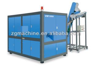 2000PCS/Hr Automatic Pet Blow Moulding Machine pictures & photos