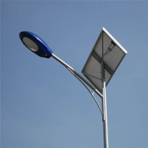 8m LED Solar Street Lights pictures & photos