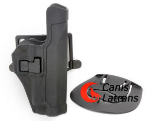P226 Holster with Platform Cl7-0009 pictures & photos