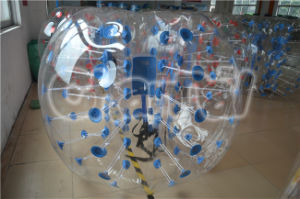 Inflatable Zorb Ball Body Bumper Ball for Kids (CHW416-2) pictures & photos