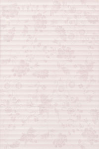 300X450mm 3D Inkjet Glazed Bathroom Ceramic Tile (2M-59309A) pictures & photos