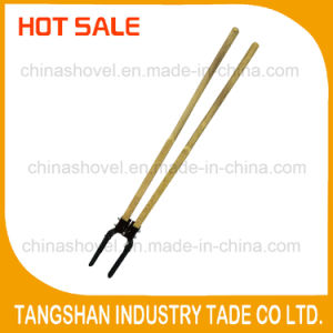Hot Sale pH006 Professional Post Hole Diggers pictures & photos