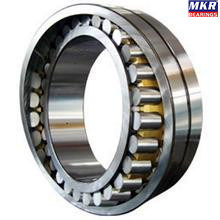 Spherical Roller Bearing 24032 pictures & photos