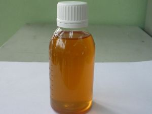 Profession Since 1995-Maydos Yellowing Liquid 999 Super Adhesive for African Market pictures & photos