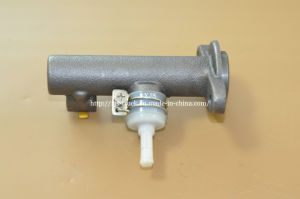 Clutch Master Cylinder Assy 1605010g5qi for JAC Hfc4da1-1 (B04) B4029061 pictures & photos