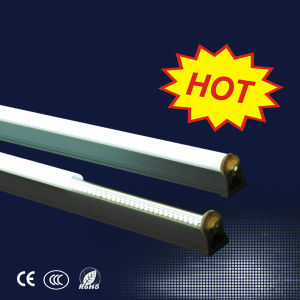 New Arrival Cheap Price Office 4FT T5 T8 18-24W LED Hanging Tube Light pictures & photos