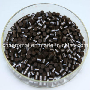 Low Temperature Co Conversion Catalyst pictures & photos