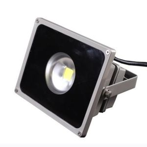 LED Lamp with Waterproof Range IP67 pictures & photos