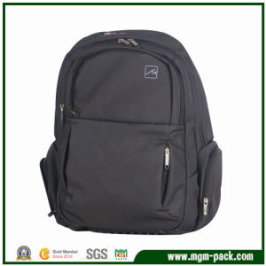 High Quality Stylish Laptop Computer Backpack pictures & photos