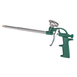 Silicone Foam Gun Nyf-205A pictures & photos