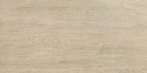 600X1200 Wooden Porcelain Matt Surface Tile (CM601202) pictures & photos