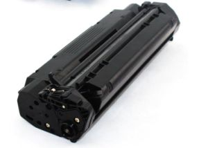 Office Supplies Toner for Black Toner Cartridge Crg-U Compatible for Canon pictures & photos