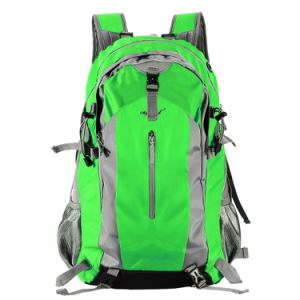 40L Running Cycling Sports Daypack Bag pictures & photos
