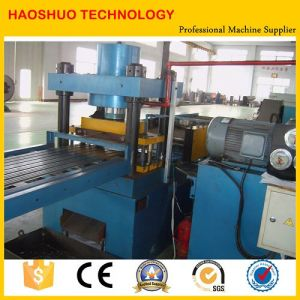 Heating Radiator Panel Production Line pictures & photos