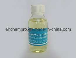 GMP Certified Refined Fish Oil, Omega 3 Fish Oil (50/20 EE) , Natural Fish Oil pictures & photos