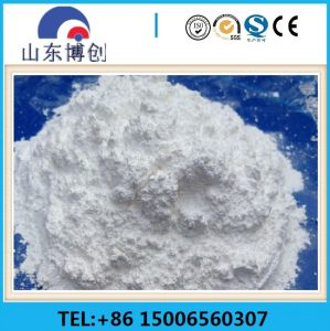Carbonate Classification and Sodium Carbonate Type Soda Ash Light pictures & photos
