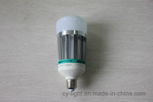 22W 1880lm High Lumen E27/B22 LED Bulb pictures & photos