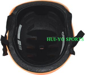 Teenager Skateboard Helmet, Youth Skating Helmet, Teenager Helmet pictures & photos