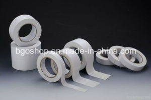 Electrical Equipment Double Sided Tape pictures & photos