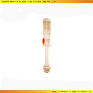 Lubricating Oil Pump Tank Mounted Centrifugal Pump (RS-16)