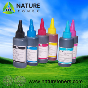 20litre-25litre Dye Ink or Pigment Ink for Brother, Canon, Brother, HP, Lexmark Printer pictures & photos