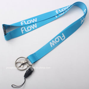 Fashionable Mobile Phone Neck Lanyard pictures & photos