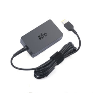 for Lenovo Yoga11 11s Slim 20V 2.25A Ultrabook Charger pictures & photos