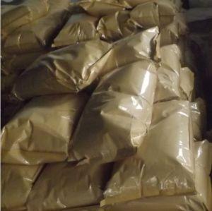 Hot Sale Fe Amino Acid Chelate Minerals Nutrients Fertilizer Pure Organic Fertilizer pictures & photos