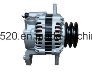 New Alternator A3tn5188 Vame017614 10-1323, 201372061 New Holland 12602 pictures & photos