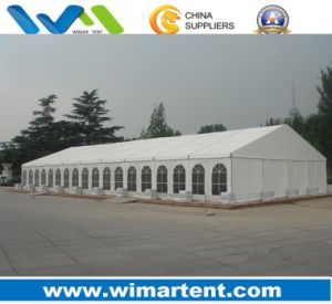 Hot Sale Frame Tent for Wedding Party Exhibition Event pictures & photos