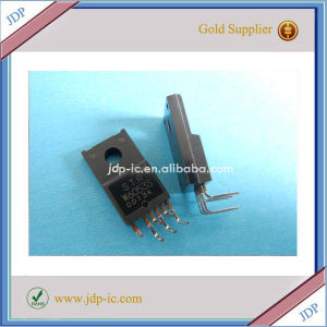 Hot Sell IC Chip Strw6053s pictures & photos