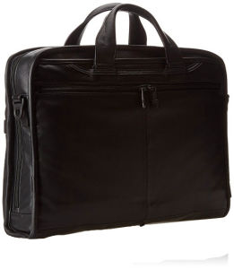 Fashion Style Wholesale PU Briefcase pictures & photos