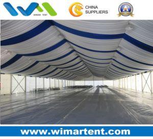 Jiangsu 18m Large Festival Event Wedding Exhibition Tent pictures & photos