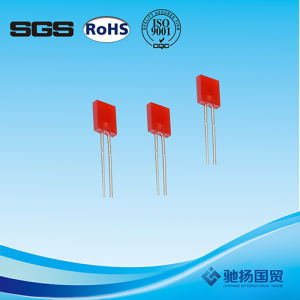 Alibaba Super Bright Diode LED