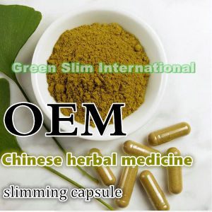 OEM Slimming Capsule Best Natural Slimming Pills pictures & photos