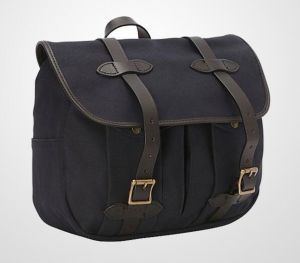Canvas Casual Messenger Bag for Men and Women Sh-16051013 pictures & photos