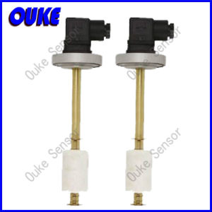 High Performance Multipoint Float Type Water Level Switch (S2) pictures & photos