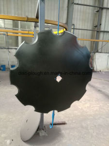 Disc Harrow and Disc Plough Parts of Blade Disc pictures & photos