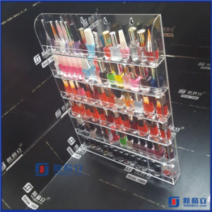 Wholesale Acrylic Nail Polish Organizer pictures & photos