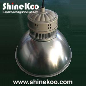 Aluminium 54cm 70W LED High Bay Lamp pictures & photos
