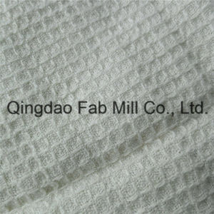 Wholesale Perfect 90cm Wide Linen Fabric (QF16-2495) pictures & photos