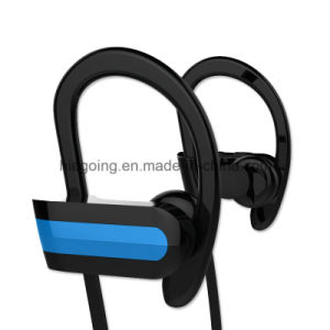 2016 High Quality Earphone Bluetooth, Wireless Bluetooth Earphone for Sale pictures & photos