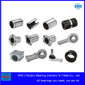 China Factory Supplier Best Price Linear Bearing pictures & photos