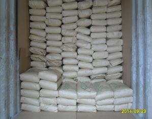 Food Grade Calcium Propionate 4075-81-4 pictures & photos