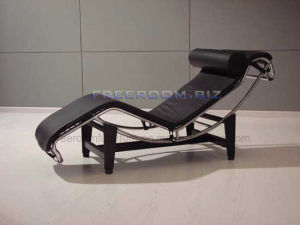 Lounge Chair (3007)