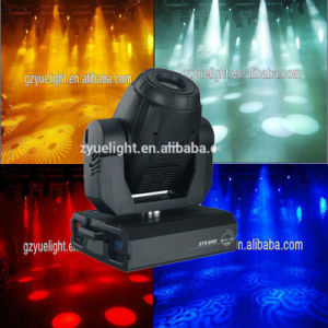 Hot 575W Moving Head Spot Light pictures & photos