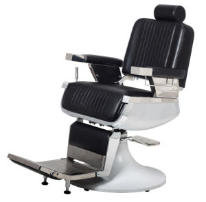 Hot Sale Latest Modern Salon Barber Chair pictures & photos