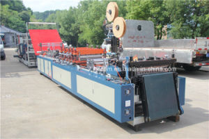 High Quality Poly Bubble Mailer Machine pictures & photos