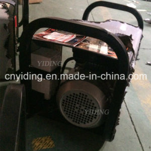 80bar 15L/Min Electric Pressure Washer (HPW-DkE0815DC) pictures & photos